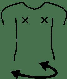 torso rotate contact2